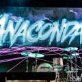 Anacondaz-28