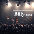 Billys-band-25