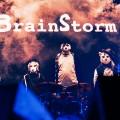 Brainstorm-01