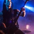Deathstars-07