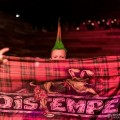 Distemper-49