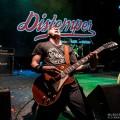 Distemper-50