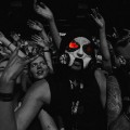 Hollywood-undead-02
