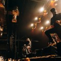 Hollywood-undead-06