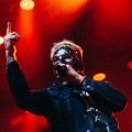 Hollywood-undead-16