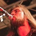 Iced-earth-04