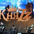 Knyazz-03