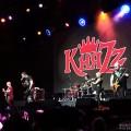 Knyazz-24