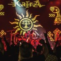 Metal-elka-014