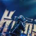 Metal-elka-032