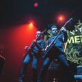 Metal-elka-091