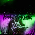 Motionless-in-white-37