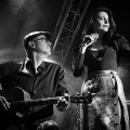 Nouvelle-vague-30