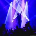 Papa Roach-23