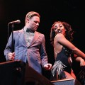Postmodern-jukebox-15