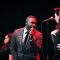 Postmodern-jukebox-19