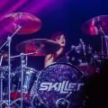 Skillet-27