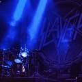Slayer-01