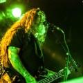 Slayer-07