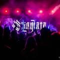 Stigmata-34