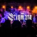 Stigmata-35