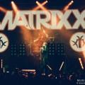 Matrixx-24