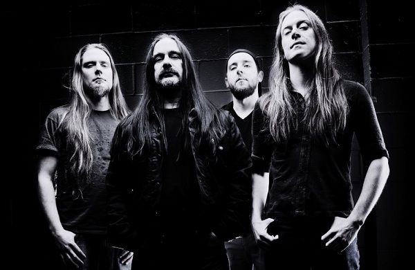 carcass group