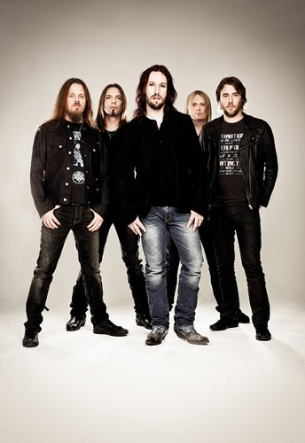sonata arctica group