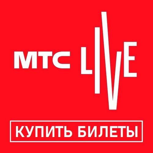 mts_live
