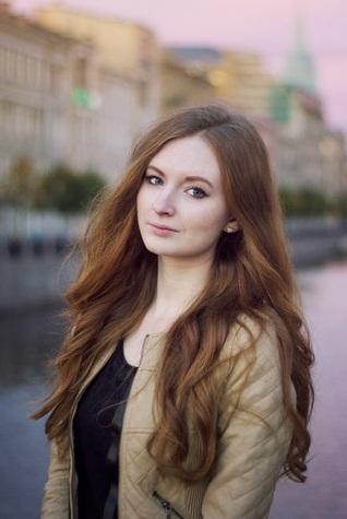 chernakova