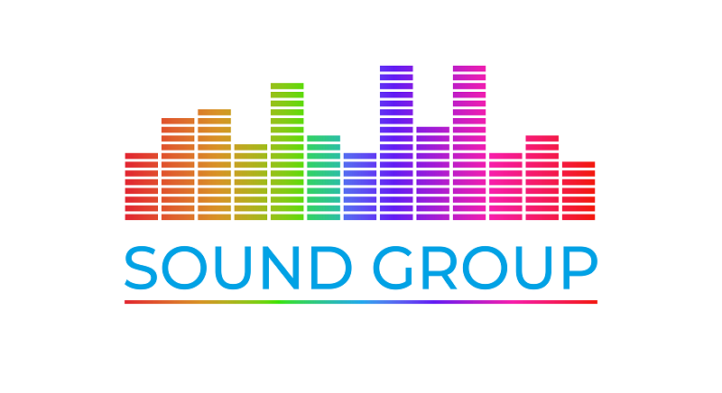 sound group